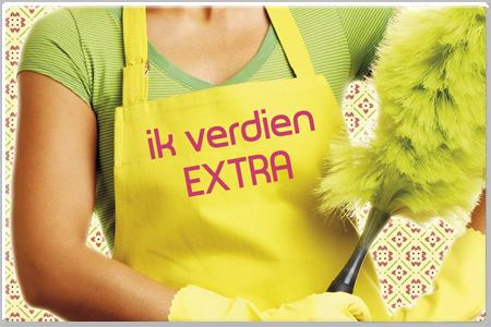 dienstencheques_bijverdienen_poetsdienst_extra_verdienen