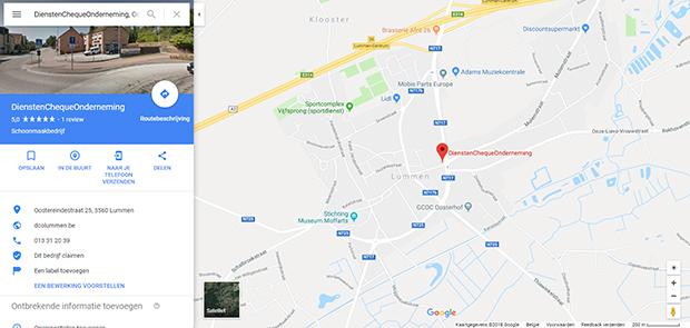 dco_ligging_lummen