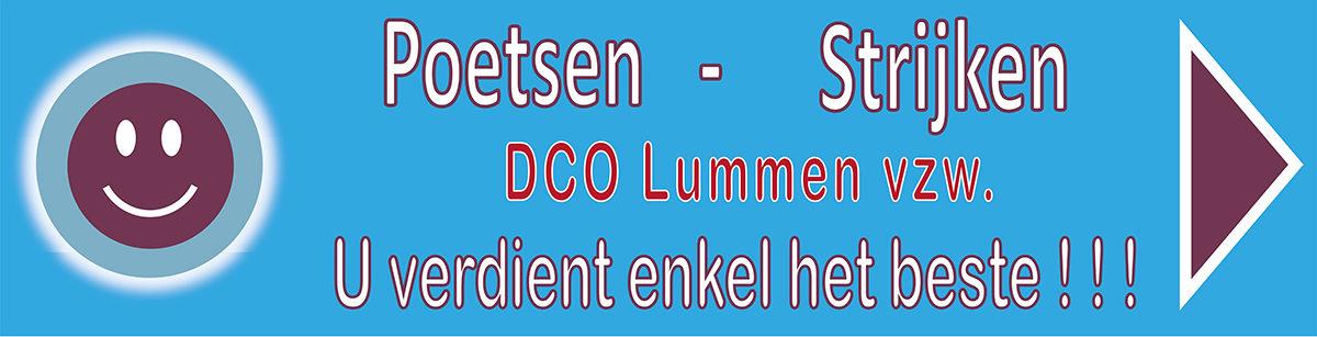 DCO-Lummen